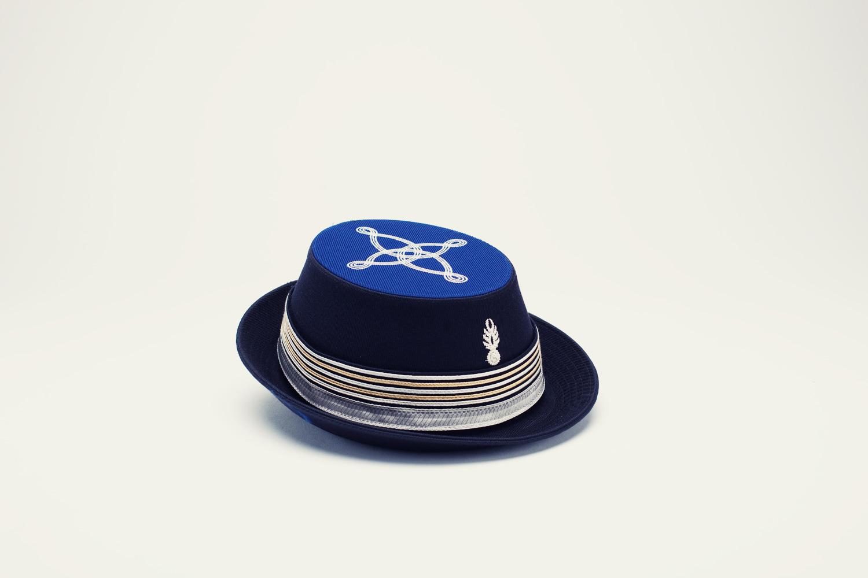 chapeau sofac